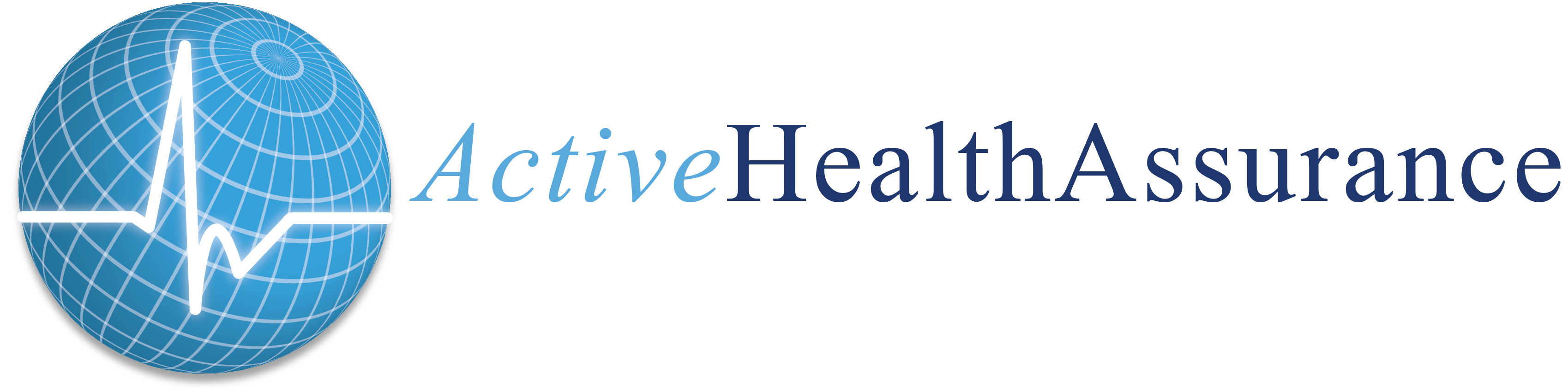 Active Health Assurance